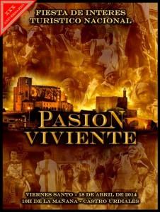 pasion-viviente-Castro-Urdiales-2014