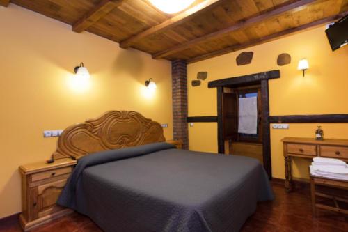 2 habitacion