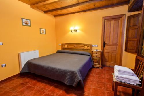 hotel_rural_castro_urdiales